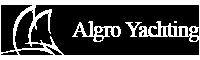 Algro Yachting